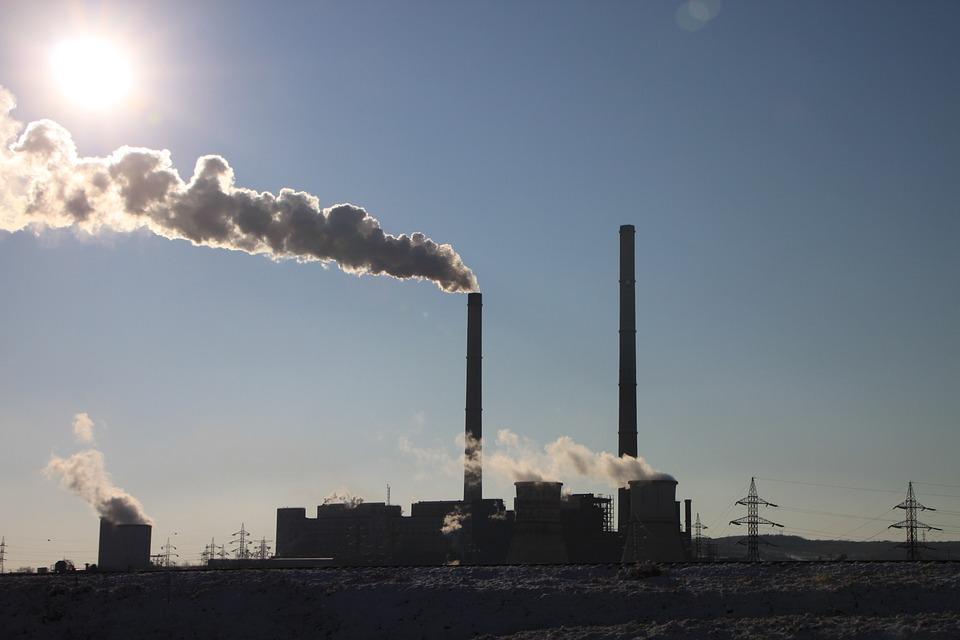 a-seis-meses-de-la-cop26-alok-sharma-pronuncia-su-discurso-con-objetivos-y-retos-gases