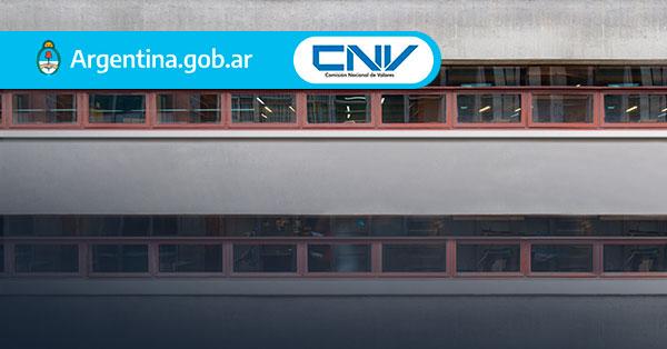 argentina-aprueba-metodologia-de-evaluacion-de-bonos-verdes-bonos