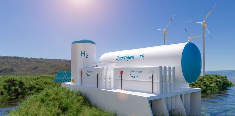 h2-brasil-un-proyecto-de-cooperacion-tecnica-en-hidrogeno