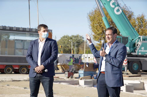 mcdonalds-abrira-nuevo-local-sustentable-en-argentina-con-estructura-modular