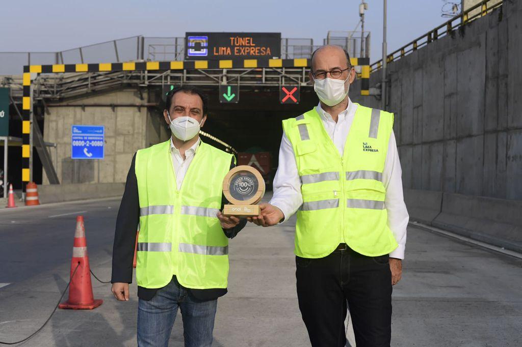 tunel-lima-expresa-el-primero-en-operar-con-energia-100-renovable