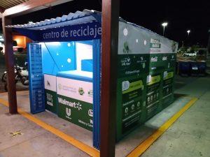 walmart-de-mexico-y-centroamerica-avanza-con-su-estrategia-de-reciclaje