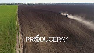 bid-invest-invierte-en-producepay-para-promover-crecimiento-agroindustrial-en-america-latina