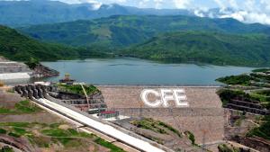 cfe-invertira-us4-850mn-en-proyectos-de-energia-limpia