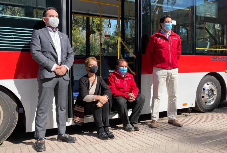 chile-contara-con-100-buses-electricos-para-copiapo