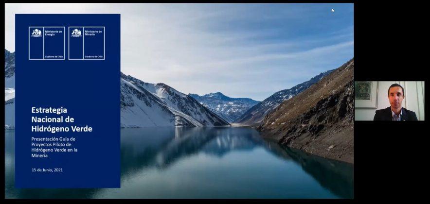 chile-presenta-una-guia-para-proyectos-de-hidrogeno-verde-en-la-mineria