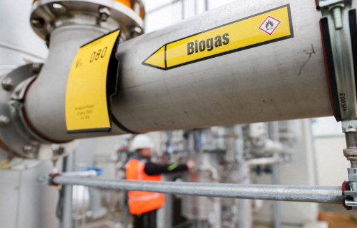 claro-inaugura-la-planta-a-biogas-de-generacion-distribuida-mas-grande-de-brasil
