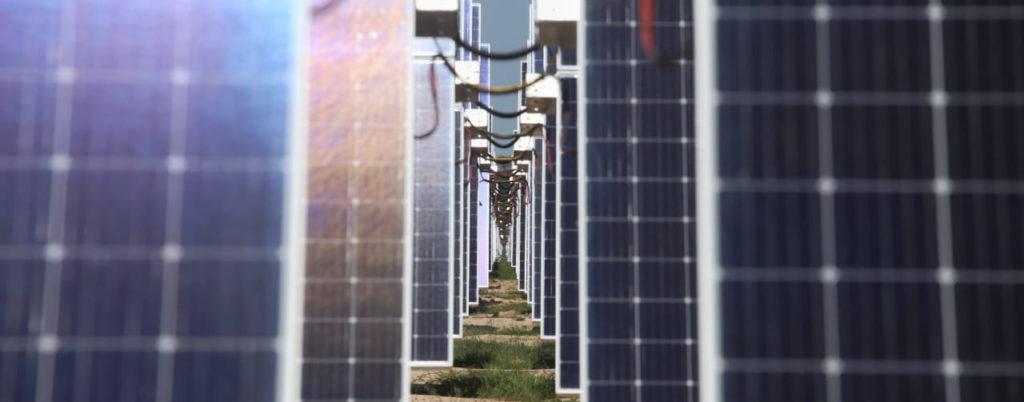colombia-anuncia-la-tercera-subasta-renovable-para-finales-de-2021