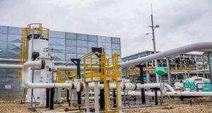 el-gas-natural-destaco-en-latam-mobility-virtual-summit-como-actor-destacado-en-la-movilidad-sostenible-en-colombia