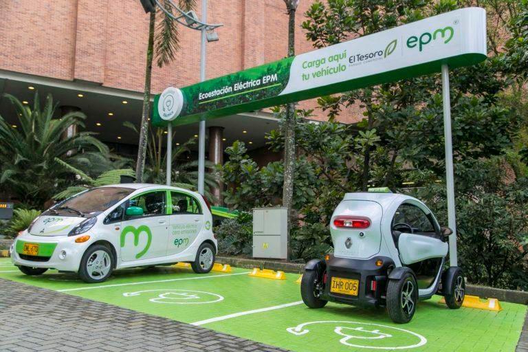 epm-presento-su-estrategia-en-movilidad-sostenible-durante-el-latam-mobility-virtual-summit