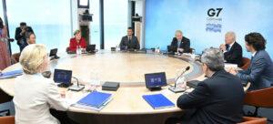 g7-destaca-por-sus-propuestas-para-inversiones-esg-y-desarrollo-sostenible
