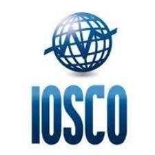 iosco-describe-su-vision-para-la-divulgacion-de-sostenibilidad