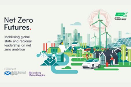the-climate-group-lanza-la-iniciativa-net-zero-dirigida-a-estados-y-regiones