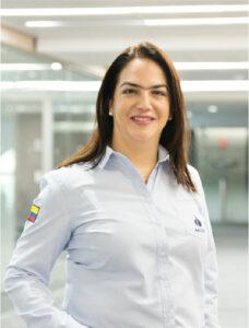 bancolombia-y-argos-firman-financiacion-ligada-a-indicadores-esg