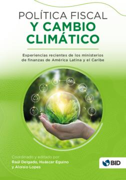 bid-las-politicas-fiscales-contra-el-cambio-climatico-pueden-ayudar-a-crear-15-millones-de-puestos-de-trabajo