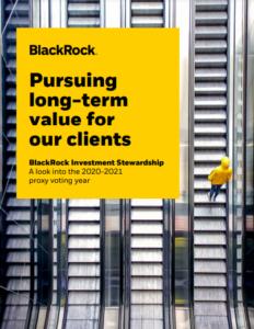 blackrock-destaca-el-compromiso-y-la-votacion-sobre-el-clima-la-diversidad-y-la-gobernanza-en-su-stewardship-report