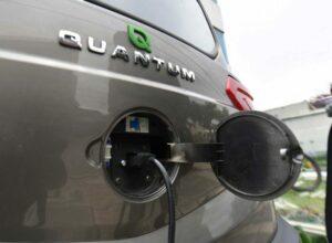 bolivia-anuncia-la-instalacion-de-los-primeros-puntos-de-recarga-de-vehiculos-electricos
