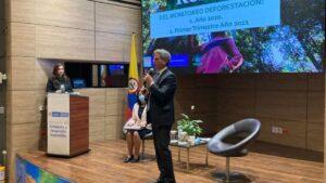 colombia-perdio-171-685-hectareas-de-bosque-por-la-deforestacion-en-2020