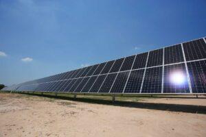 colombia-promulga-una-ley-de-transicion-energetica