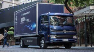 gdsolar-proporcionara-energia-solar-para-los-camiones-de-volkswagen