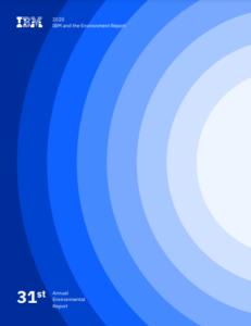 ibm-establece-nuevos-objetivos-de-sostenibilidad-medioambiental
