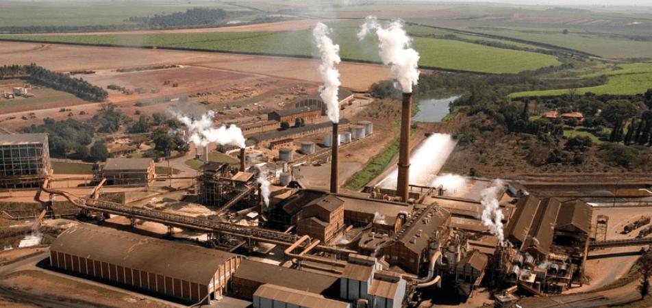 ifc-apoyara-los-objetivos-climaticos-de-brasil-mediante-la-promocion-de-inversiones-verdes