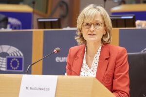 la-comision-europea-presenta-su-estrategia-de-finanzas-verdes