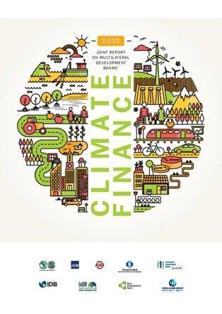 la-financiacion-climatica-de-los-bancos-multilaterales-aumento-a-us66-000-millones-en-2020