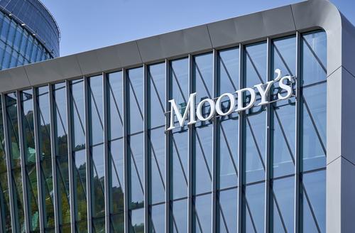 moodys-preve-un-crecimiento-del-59-en-la-emision-de-bonos-sostenibles-en-2021