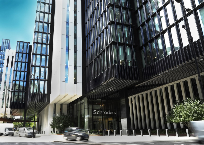 schroders-lanza-indice-de-ciudades-y-un-fondo-de-inversiones-sostenibles