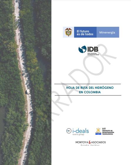 colombia-promete-hoja-de-ruta-del-hidrogeno-verde-y-preve-inversiones-de-us2-500mn