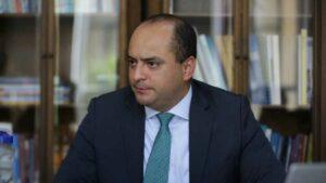 colombia-vendera-bonos-verdes-locales-a-finales-de-septiembre-por-al-menos-500-000-millones