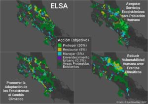costa-rica-crea-mapas-de-los-ecosistemas-prioritarios-para-planificar-la-adaptacion-al-cambio-climatico