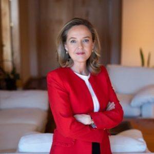 espana-se-une-a-la-creciente-lista-de-emisores-de-bonos-verdes-con-una-oferta-inaugural-de-5-000-millones-de-euros