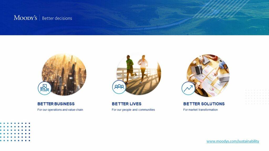 natali-ganfer-en-moodys-continuamos-construyendo-e-implementando-capacidades-y-controles-para-salvaguardar-la-calidad-de-nuestros-datos-relacionados-con-la-sostenibilidad-Moodys