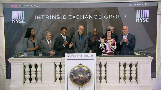 nyse-y-el-grupo-intrinsic-exchange-anuncian-una-nueva-clase-de-activos-sostenibles