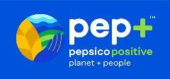 pepsico-lanza-un-marco-integral-de-sostenibilidad-y-amplia-los-objetivos-de-esg